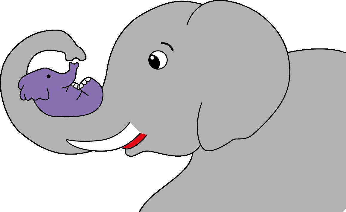 Logo - Netzwerk für Frühgeborene